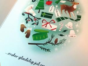 MEC Christmas Card 2013