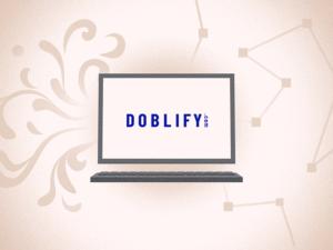 Doblify Infomercial